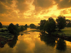 imagenes cristianas paisajes (1)
