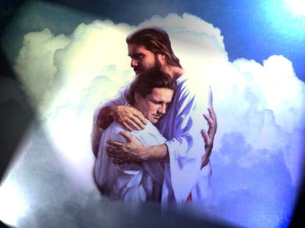 Por Imagenescristianas El 16 04 2013 Categoria