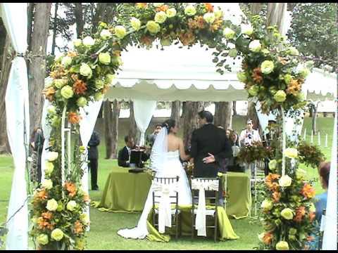 imagenes de bodas cristianas (1) – imágenes cristianas