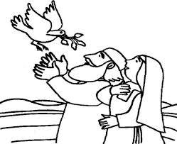imagenes de caricaturas cristianas (5)