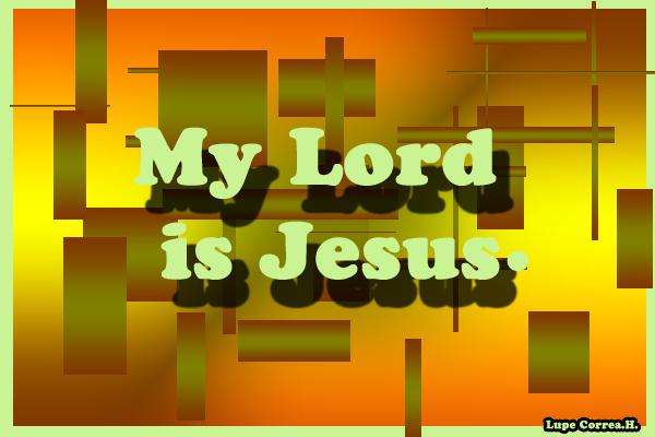 11 Imágenes Cristianas En Ingles Imágenes Cristianas