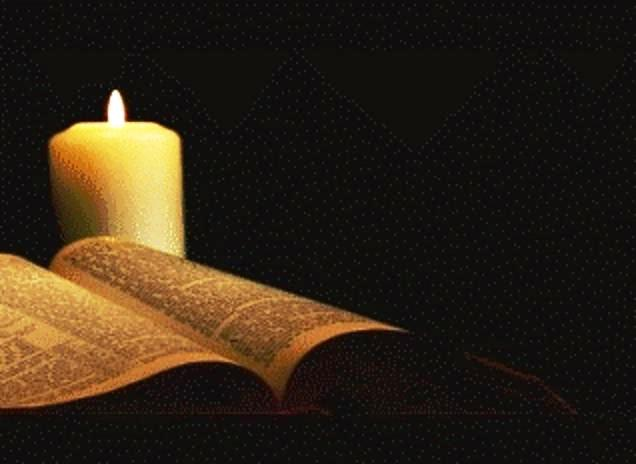 11 Imágenes Cristianas Sin Letras Imágenes Cristianas
