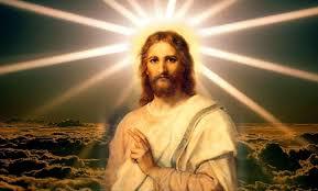 Imágenes Cristianas Free (12)
