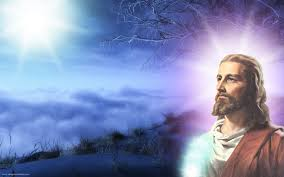 Imágenes Cristianas Free (2)