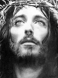 Imágenes Cristianas Free (3)