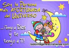 Imágenes Cristianas Alegres (3)