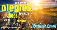 Imágenes Cristianas Alegres (4)