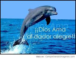 Imágenes Cristianas Alegres (6)