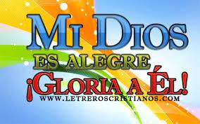 Imágenes Cristianas Alegres (7)