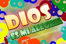 Imágenes Cristianas Alegres (8)