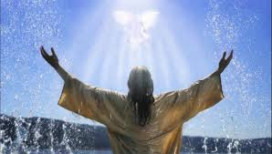 Imágenes Cristianas Impactantes (2)