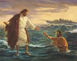 Imágenes Cristianas Impactantes (6)