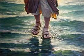 Imágenes Cristianas Impactantes (7)