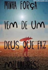 Imágenes Cristianas en Portugués (1)