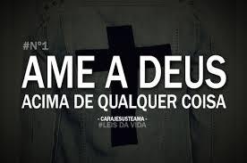 Imágenes Cristianas en Portugués (2)
