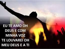 Imágenes Cristianas en Portugués (5)