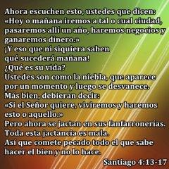 Imágenes Cristianas para Facebook (5)