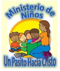 Imágenes Cristianas para la Escuela (12)